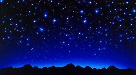 stelle-561624.660x368.jpg
