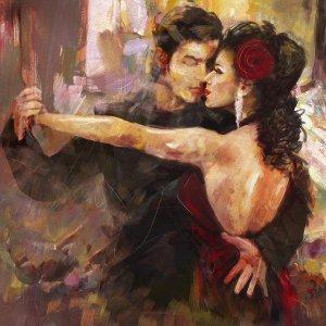 Mahnoor Shah Tutt'Art@ (54).jpg