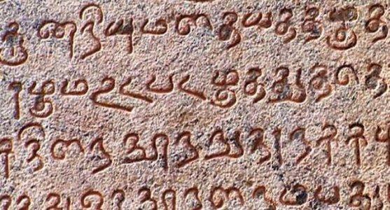 Lingua-Tamil.jpg