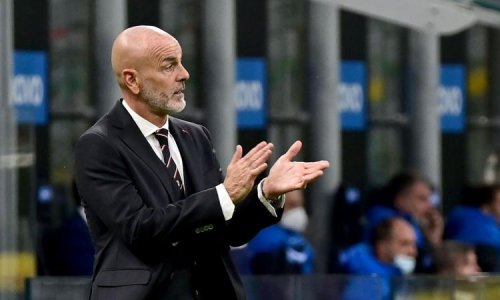 pioli.milan_.2020.21.applaude.derby_.750x450.jpg