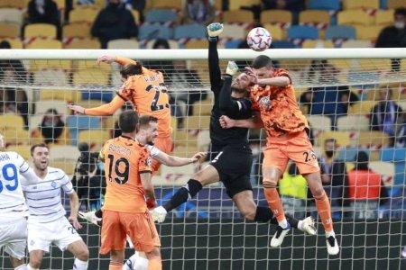 Dynamo-Kyiv-Juve-AP_571_855.jpg