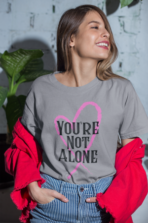 Youre-Not-Alone-Breast-Cancer-Shirt-Cancer-Survivor-Shirt-Breast-Cancer-Awareness-Gift-Shirt.png