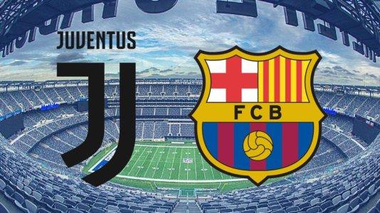 Juventus-Barcelona.jpg