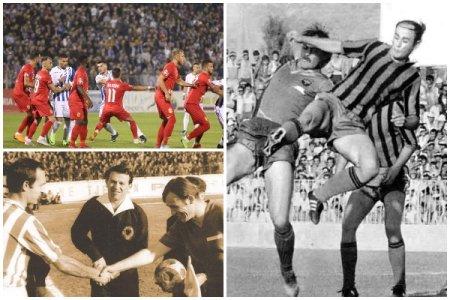 Futbolli-ne-monizem-apo-tani.jpg