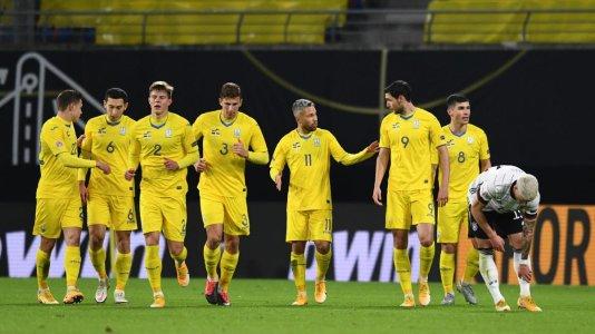 UEFA-Nations-League-League-A-Group-4-Germany-v-Ukraine.jpg