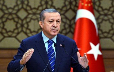 rexhep-taip-erdogan.jpg